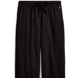 POLO RALPH LAUREN M Supreme Comfort Pajama Pant